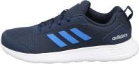 ADIDAS Drogo M Walking Shoes For Men(Blue)
