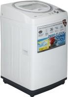 IFB 6.5 kg 5 Star Fully Automatic Top Load White(TL- RCW 6.5 Kg Aqua)