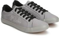 Fila STROKE Sneakers For Men(Grey)