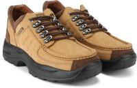 Woodland Outdoor For Men(Brown)