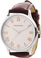 Provogue P01-03 Watch  - For Men