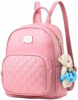 New Eva mini teddy