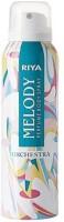 Riya MELODY DEODORANT SPRAY MOST SELLING PRODUCT Deodorant Spray  -  For Men & Women(150 ml)