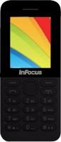 InFocus Vibe 1(Black)