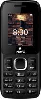 Inoyo i20(Black)