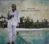 Breath of Voavah Audio CD Standard Edition(Hindi - prem joshua)
