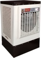 View aatirstores iron coolers, Room/Personal Air Cooler(Multipule, 20 Litres)  Price Online