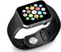 Smart Devices (Best Deals)