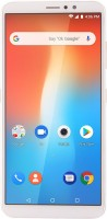 Gome C7 Note (Gold, 32 GB)(3 GB RAM)