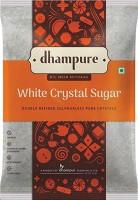 DHAMPURE Sulphurless Sugar(1 kg)