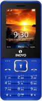Inoyo i7(Blue)