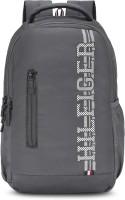 Tommy Hilfiger Gabriel 29 L Laptop Backpack(Grey)