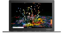Lenovo YogaBook Core i7 8th Gen - (16 GB/512 GB SSD/Windows 10 Pro) C930-13IKB 2 in 1 Laptop(13.9 inch, Iron Grey, 1.4 kg)