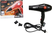 Youthfull CHOBA2800 Hair Dryer(2000 W, Multicolor)