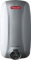 Racold 25 L Storage Water Geyser (Eterno Intello 25 L, Grey)