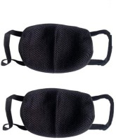 Just rider Diving Mask(M)