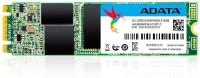 ADATA SU800 512 GB Laptop Internal Solid State Drive (ASU800NS38-512GT-C)