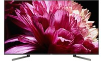 Sony Bravia X9500G 189cm (75 inch) Ultra HD (4K) LED Smart Android TV(KD-75X9500G)