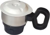 Preethi MG-227 Mixer Juicer Jar(200 ml)