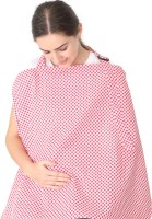 Colorfly Feeding Cloak(Red)