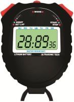 BalRama Waterproof Digital Digital Kitchen Timer
