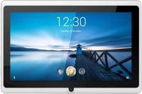 I Kall N7 New 16 GB 7 inch with Wi-Fi Only Tablet (White)