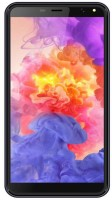 Kekai Spark Gio (Blue, 16 GB)(1 GB RAM)
