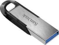 SanDisk SDCZ73-064G-I35 64 GB Pen Drive(Grey)