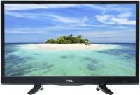 RGL 53 cm (21 inch) Full HD LED TV(RGL2100)