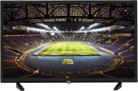 RGL 80 cm (32 inch) Full HD LED TV(RGL3201)