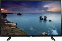 RGL 99 cm (39 inch) Full HD LED TV(RGL4001)