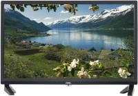 RGL 60 cm (24 inch) Full HD LED TV(RGL2400/L)
