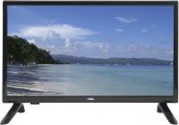 RGL 50 cm (20 inch) Full HD LED TV(RGL2000)