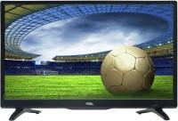 RGL 55 cm (22 inch) Full HD LED TV(RGL2200)