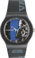 Fastrack 9915PP51J  Analog Watch For Unisex