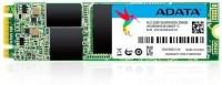 ADATA Ultimate SU800 256 GB Laptop Internal Solid State Drive (ASU800NS38-256GT-C)