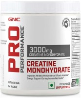 Pre-Workout Supplements] :: GNC Pro Performance Creatine