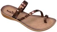 WALKAROO Women Copper Flats