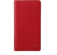 ADAMIS Casual Red  Clutch