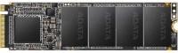 ADATA XPG SX6000 PRO PCle NVMe M.2 512 GB Laptop Internal Solid State Drive (ASX6000PNP-512GT-C)