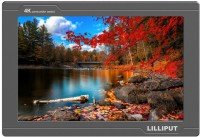 Lilliput 7 inch HD Monitor (FS7)