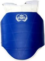 Ring Fight Taekwondo Body Armour(Large)