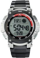 Q&Q M119J003Y  Digital Watch For Men
