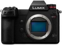 Panasonic DC-S1GA-K DSLR Camera DC-S1GA(Black)