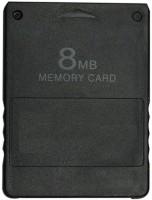 FOX MICRO ps2 memory card 8 GB Memory Stick Class 2 90 MB/s  Memory Card