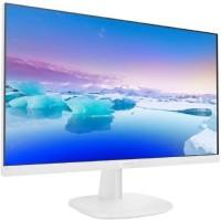 Philips 22 inch Full HD Monitor (v line)