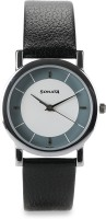 Sonata NH7987SL01CJ Analog Watch  - For Men