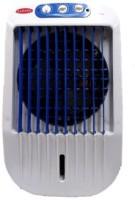Sahara 20 L Room/Personal Air Cooler(White, Rodo New)
