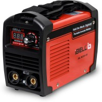 iBELL M200-89 Inverter Welding Machine