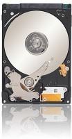 Seagate SV 35 (VIDEO 3.5) 1 TB Surveillance Systems, Servers, Desktop, Network Attached Storage, All in One PC's Internal Hard Disk Drive (SKY HAWK)
